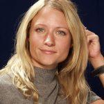 Kirsten Hintner