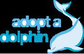 Adopt a Dolphin -