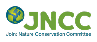 jncc-logo-mg